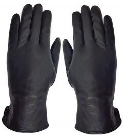 Echt Leder Damen Handschuhe Superweich