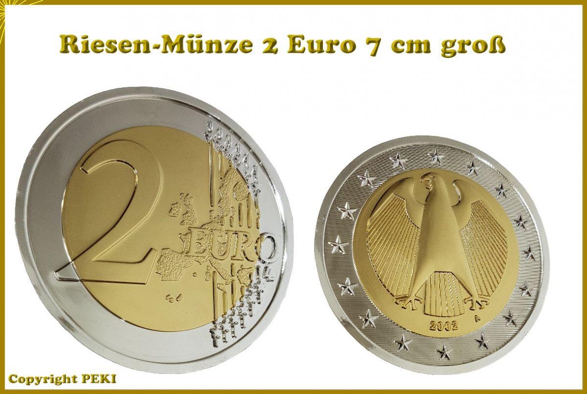 Münzentricks