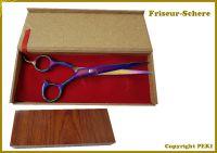 Friseurschere