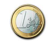 Hoo Coin - die beste Trickmünze, höchst universell einsetzbar