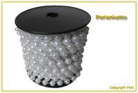 Perlenkette für Dekoration